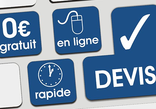 devis diagnostics et traitements habitat
